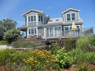 10 Avocet Rd North Truro MA, 02652
