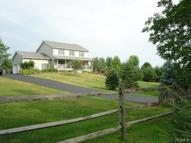 174 West Searsville Road Montgomery NY, 12549