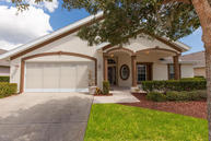 1455 Areca Palm Port Orange FL, 32128