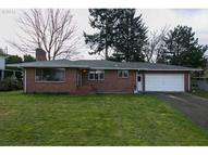 18346 Se Tibbetts Ct Gresham OR, 97030
