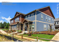 3830 Manhattan Ave 4 Fort Collins CO, 80526