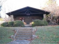 26 Littleton Road Lake Junaluska NC, 28745