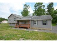 4 Whitetail Road Henryville PA, 18332