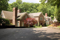 8 Woodhill Dr Lookout Mountain TN, 37350