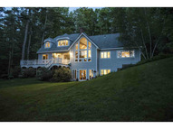 20 Pipers Point Lane Alton NH, 03809
