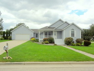 207 Comfortcove St Orfordville WI, 53576
