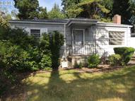 3675 Sw 93rd Ave Portland OR, 97225