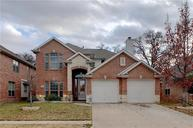 408 Fountain Park Dr Euless TX, 76039