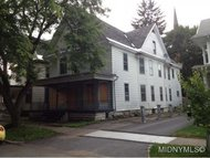 5 South Park Pl Herkimer NY, 13350