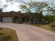 33010 N 68th Street Cave Creek AZ, 85331