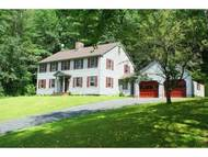 53 Tower Road Proctor VT, 05765