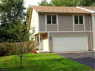 1926 55th Street Court E Inver Grove Heights MN, 55077