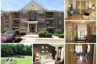 1714 Landmark Drive 3d Forest Hill MD, 21050
