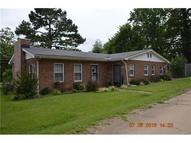 702 West Russell Ironton MO, 63650