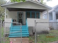 11516 Lowe Ave Chicago IL, 60628