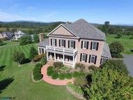 3140 Rocks Farm Ct Charlottesville VA, 22903