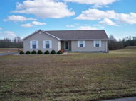 3044 Slaughters Lake Road Hanson KY, 42413