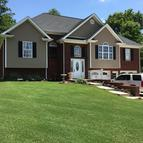 6506 Patty Ln Harrison TN, 37341