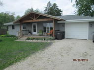 W6538 County Road A Elkhorn WI, 53121