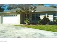 1107 Bard Ct Fort Myers FL, 33913