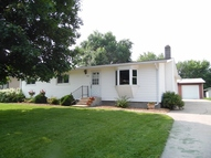 909 9th Ave Nw Waseca MN, 56093