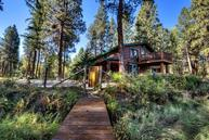 374 Rippling Woods Victor MT, 59875