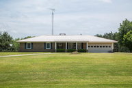 3674 County Road 2201 Goshen AL, 36035
