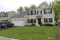 142 Cool Springs Road North East MD, 21901