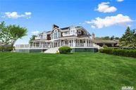 32 Penniman Point Rd Quogue NY, 11959