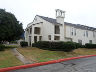 2255 Thousand Oaks Dr 402 San Antonio TX, 78232
