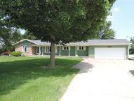 4124 140th St Clinton IA, 52732