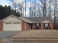 484 Oakwood Manor Dr Stockbridge GA, 30281
