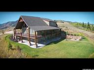 2034 Reserve Dr 12 Fish Haven ID, 83287