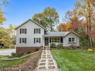 1096 Long Valley Rd Westminster MD, 21158