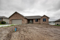 3340 Frese Drive Quincy IL, 62305
