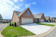 5403 Boulder Way Knoxville TN, 37918
