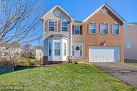 909 Lakewood Circle Culpeper VA, 22701