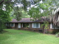 5794 S Old Us Road Malone FL, 32445