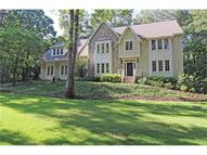 2260 River Cliff Drive Roswell GA, 30076