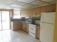 13903 Northeast 3rd Ct A-2 Miami FL, 33161