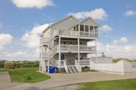 57217 Summer Place Drive Hatteras NC, 27943