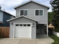 3879 Avenue C White City OR, 97503