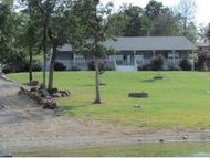 31 Waterfront W Boatslip Stigler OK, 74462