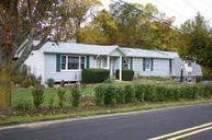 838 Longview Lane Gap PA, 17527