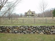 119 Poverty Hollow Road Newtown CT, 06470