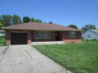 1324 Verges Norfolk NE, 68701