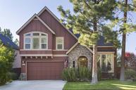 61071 Snowberry Place Bend OR, 97702