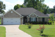1016 Evelyn Cv. New Albany MS, 38652
