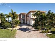 3003 Se 22nd Pl Cape Coral F