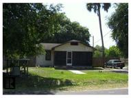2613 S 70th Street Tampa FL, 33619